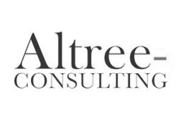 altree consulting
