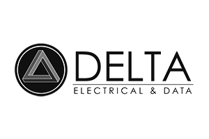 delta-electrical