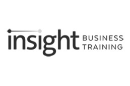 insight business training