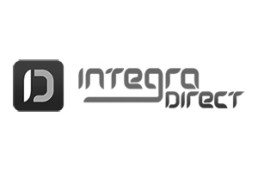 integra direct