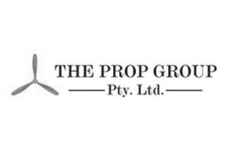 the prop group