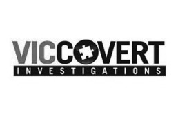vic covert investigations