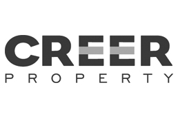 creer property